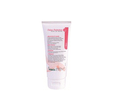 ANIOS CREME PROTECTRICE MAINS 50ml