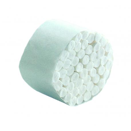 Rouleaux salivaires /150 rouleaux
