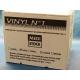 Gants vinyle poudrés n°1 medistock