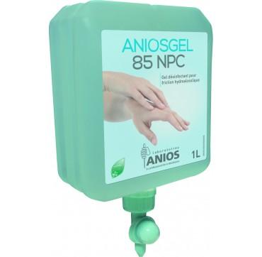 ANIOSGEL 85 NPC CPA Airless 1L
