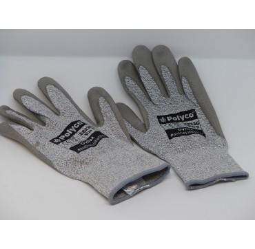 Gant anti-coupure dyflex par 12paires