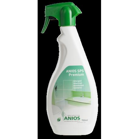 Anios sps premium 750 ml