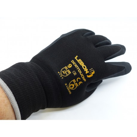 Gant dexitouch lebon protection