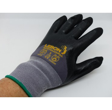 Gant maxitouch da lebon protection