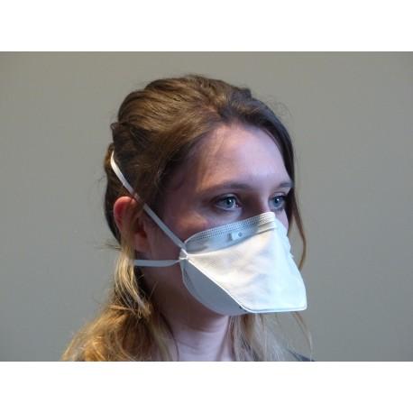 Masques de protection ffp2 par 20