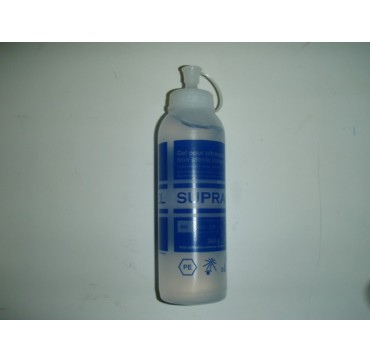 SUPRAGEL 260ml