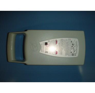 Batterie sygma pour souleve-malade ref sa6320-250