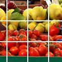 Fruits, Légumes & Primeurs