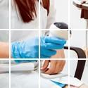 Gynécologue & Obstétricien