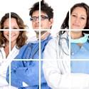 Médecin Généraliste & Spécialiste