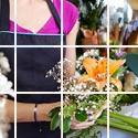Fleuriste, Horticulteur, Jardinier & Paysagiste