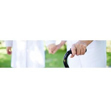 gants aide soignantes achat vente de gants en et vinyle