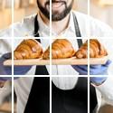 Boulangers & Pâtissiers