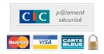 CB-visa-paiement-securise